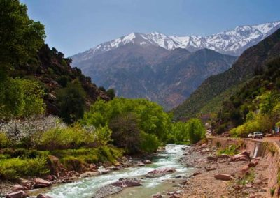 ourika valley2