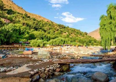 ourika valley4